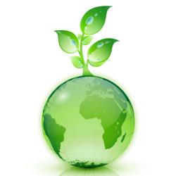 Sostenibilidad, por una construcción sostenible