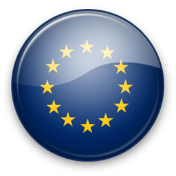 Adecuación a la normativa europea en sistemas de aislamiento
