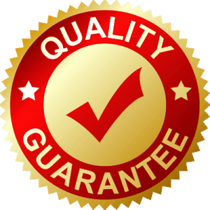 Los mejores materiales en tabiques pluviales con 10 años de garantía